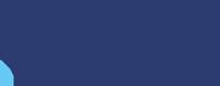 Logo Ariane Network