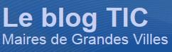 LogoBlogTIC