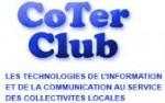 LogoCoterClub