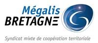 LogoMégalisBretagne