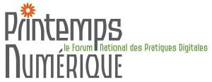 PrintempsNumerique2014