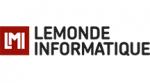 LeMondeInformatique