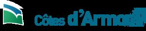 CotesArmor.fr