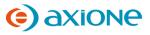 LogoAxione