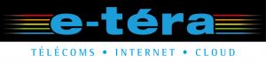 Logo e-téra
