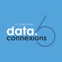 dataconnexions6-logo-couleur