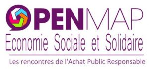 LogoOpenMap