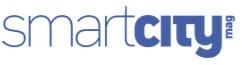 LogoSmartCityMag