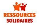 RessourcesSolidaires