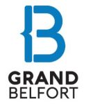 LogoBelfort