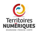 Territoires-numeriques_LOGO-Carre
