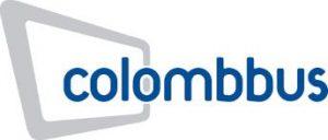 LogoColombbus