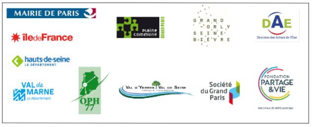 Logos-acheteurspublics-16novembre