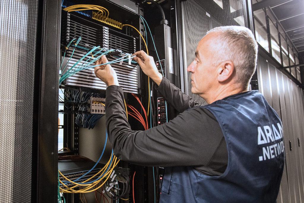 Datacenter_ArianeNetwork-personnel1