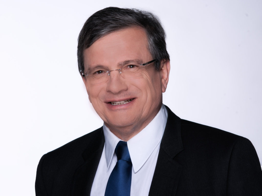Marc_Gauché_Président-ArianeNetwork