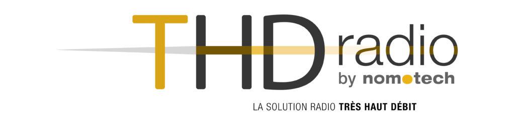 Logo_THD_radio_2018_rvb