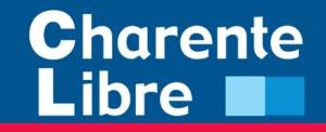 Logo_de_la_Charente_Libre