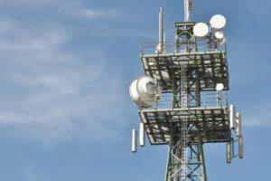 antenne-wimax ©blickpixel-pixabay