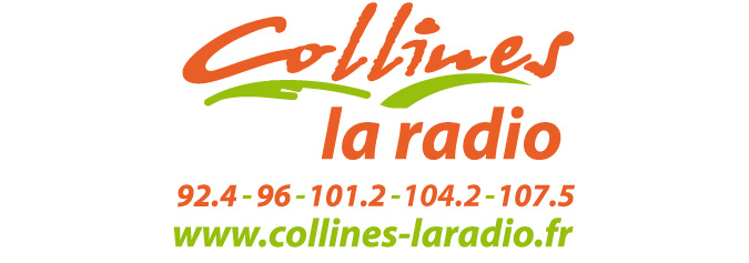 collines-la-radio