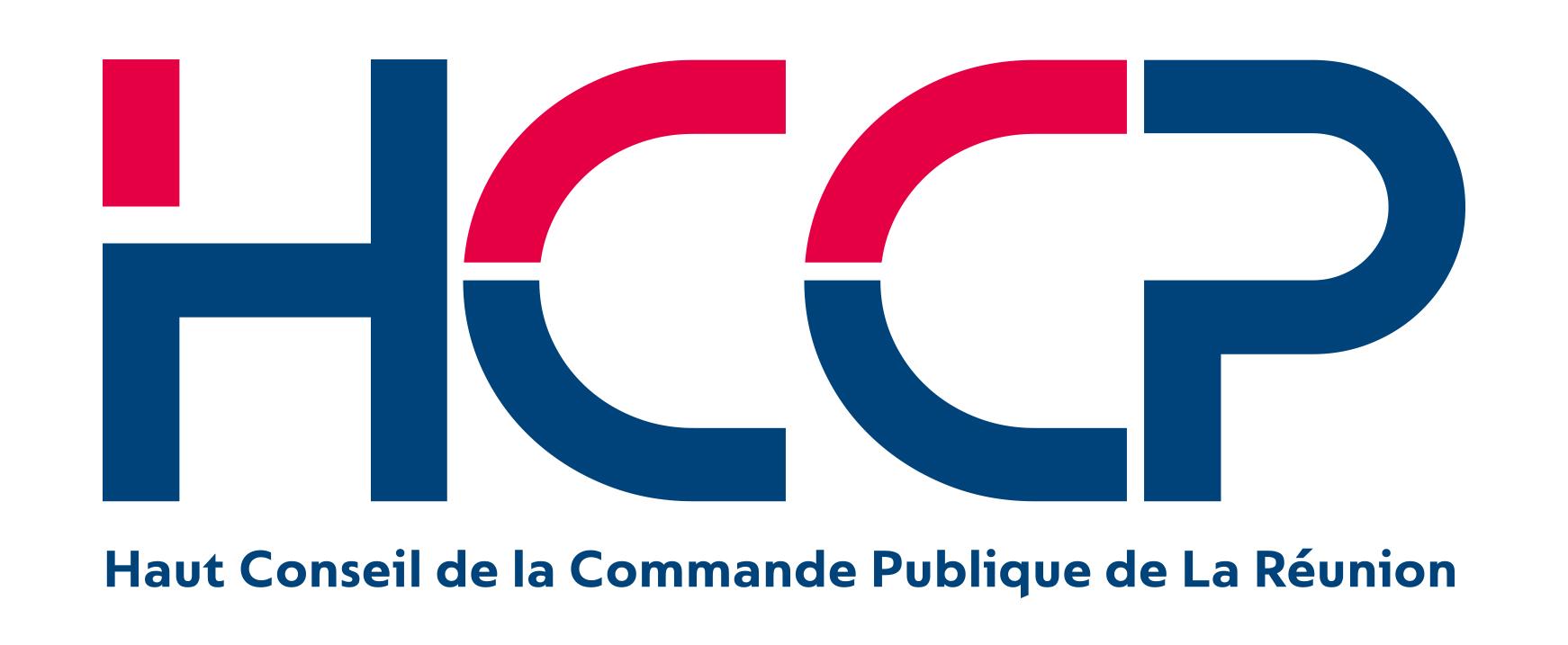 ENQUETE INEDITE – La Réunion interroge les TPE-PME sur leurs expériences et usages des marchés publics